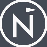 Net-Results