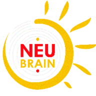 Neubrain