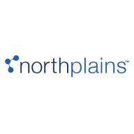 North plains