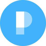 Parabola.io