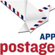 PostageApp
