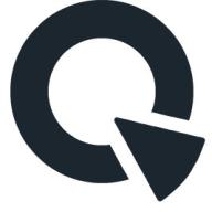 QuantumMetric
