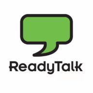 ReadyTalk