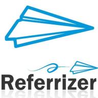 Referrizer
