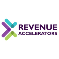Revenue Accelerators