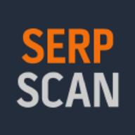 SerpScan