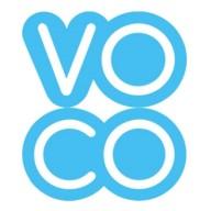 Voco Networks