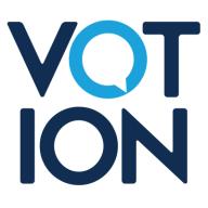 Votion