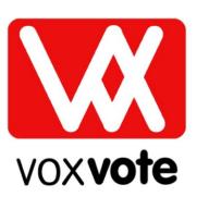 VoxVote