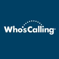 whoscalling