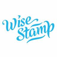 WiseStamp