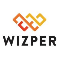 Wizper