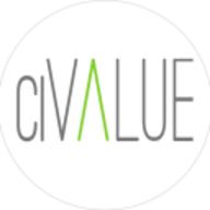 ciValue