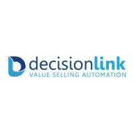 Decisionlink
