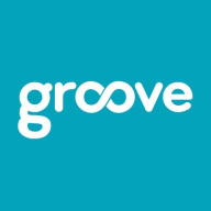 Groove Labs