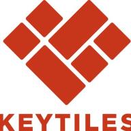 Keytiles