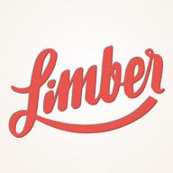 Limber