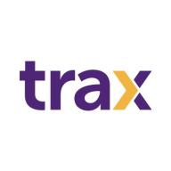 Trax Retail