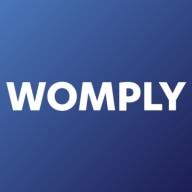 Womply