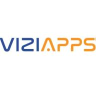 ViziApps