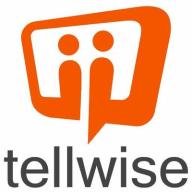 TellWise