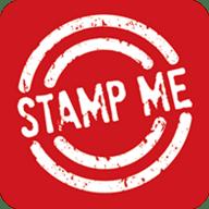 Stamp Me