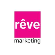 ReveMarketing