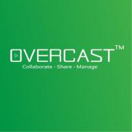 Overcast HQ