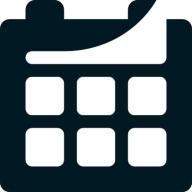 Ops Calendar