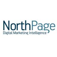 Northpage