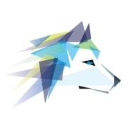Husky Marketing Planner