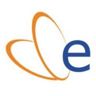 Eventbee