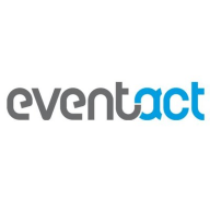 EventAct
