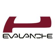 Evalanche