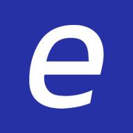 Enhatch