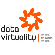 Data Virtuality Pipes