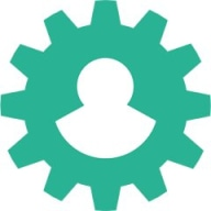 Customer Labs Inc