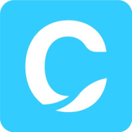 Canya