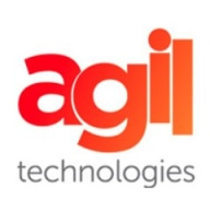 Agil Technologies