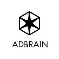 AdBrain
