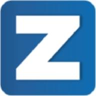 ZimpluCRM