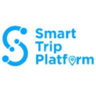 Smart Trip Platform