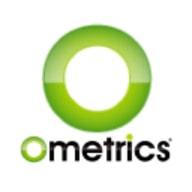 Ometrics