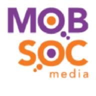 MobSoc