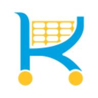 k-eCommerce