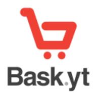 Bask.yt