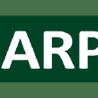 Arpedio