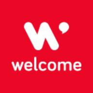 WelcomeCommerce