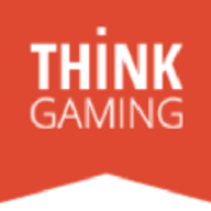 ThinkGaming