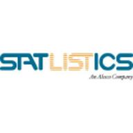 Statlistics